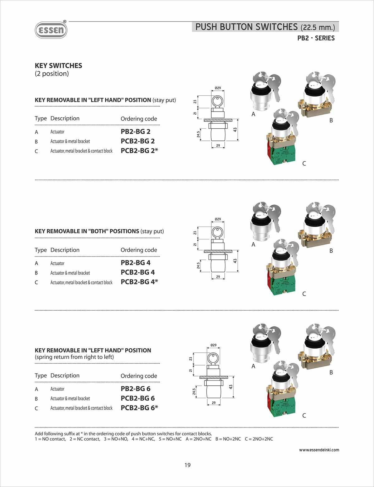 Connectors Microswitches Electronic Pcb How To Wire Push Button Switch 15 A Prev Next